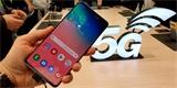 Zákazníci jsou ochotní za 5G konektivitu ve smartphonu připlatit nejčastěji 20 %