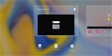 Svěží vítr. Samsung v Česku aktualizoval Galaxy Tab S4 na Android 10 s One UI 2.1