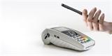 Bezkontaktní platby už i na telefonech Huawei a Honor. Zatím jen s kartami Sodexo