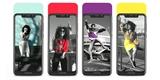 TIP: Nejlevnější mobil pro bezkontaktní platby? Motorola One Lite umí NFC a stojí 3 tisíce