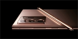 Ukrajinská pobočka Samsungu na svých webovkách ukázala Galaxy Note20 Ultra!