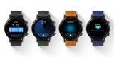 """Realme a nositelnosti za """"dvojku"""": zcela bezdrátová sluchátka a chytré hodinky"""