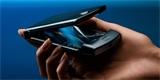 Motorola vydává instruktážní video, jak se starat o Razr. Start prodeje se blíží