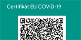 Jak nahrát QR kód z očkovacího certifikátu do Androidu. Zkraťte si čekání na Tečku