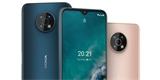 Nokia uvedla svůj nejdostupnější 5G telefon. Ostatní značky to umí o čtvrtinu levněji