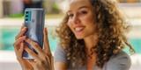 Motorola Moto G60. Obří baterie a 108Mpx fotoaparát ve střední třídě