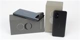 Zenfone 8 Flip a jeho malý bráška. Asus vrací do hry kompaktní top model