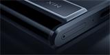 Inovativní řada Mi Mix dostane nový přírůstek. Xiaomi chystá svůj první ohebný mobil