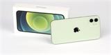 RECENZE: Apple iPhone 12 – rozumná volba pro budoucnost