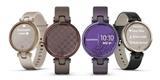 Unikátní mix designu a funkcí. Garmin Lily jsou chytré hodinky vyvinuté ženami pro ženy