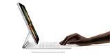 Nový iPad Pro zamotá hlavu hned dvakrát. Prvně výkonem, pak cenou