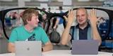 Týden mobilně 534: Kauza Huawei graduje, spekulace o Apple Glass a rentgenové vidění v mobilu