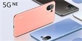 Xiaomi s nechtěně vtipným názvem jde do prodeje. Nejrychlejší dostanou slevu nebo chytrý náramek
