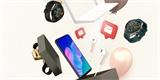 Huawei chystá další slevovou akci. Nejrychlejším nabídne mobil a hodinky za stovku