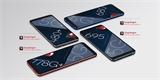 Qualcomm vylepšuje čipsetovou střední třídu a myslí i na značky, které nesmí využívat 5G