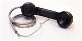 Vydražte utržené sluchátko nebo rovnou celou telefonní budku. O2 za to uspořádá kurzy internetové gramotnosti