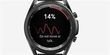 Samsung v Česku spouští měření tlaku a EKG. Dočkáme se v průběhu března
