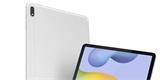 Základní specifikace tabletu Galaxy Tab S7+ unikají měsíc před premiérou