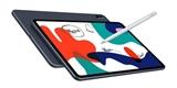 Huawei Matepad: tablet střední třídy bez Googlu, ale zato se čtyřmi reproduktory