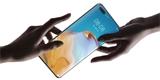 Reuters: Huawei prodá řady smartphonů P a Mate. Huawei: Není to pravda