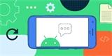 Google se chlubí rekordní adopcí Androidu 10. Běží už na 400 milionech zařízení