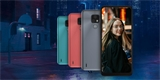 Motorola Moto E7: fotoaparát se 48Mpx senzorem v telefonu za tři tisíce