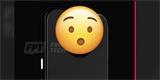 Google prý má tři návrhy na design Pixelu 5. Zvláště jeden vyvolává výbuchy smíchu…