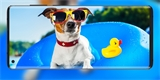 Motorola přichystala léto plné novinek. V Česku rozšiřuje nabídku o tři modely