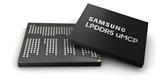 Samsung spojil paměť a RAM do jednoho čipu. Bude z toho profitovat střední třída