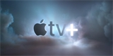 JAK NA TO: Koupili jste nový iPhone? Aktivujte si Apple TV+ na rok zdarma
