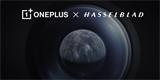 OnePlus a Hasselblad: První společný fotomobil přijde 23. března a půjde o dlouhodobou spolupráci