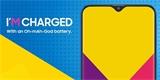 Samsung chystá telefon s gigantickou baterií. Bude mít kapacitu jako u tabletu!