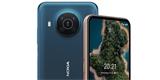 Apple, Samsung, Xiaomi a teď i Nokia. U X20 bude chybět přibalená nabíječka