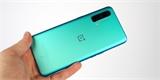 OnePlus Nord CE 5G: horké zboží ve střední třídě. Zatopí výbavou i funkcemi