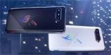 Asus aktualizuje vybrané smartphony na Android 12. První přijde na řadu Zenfone 8