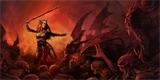 Normálně za peníze, dnes zadarmo nebo se slevou: Zálohy, synchronizace a temné legendy válek