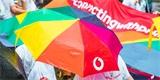Aprílový ceník Vodafonu: nové iPady a Huawei P40 lite a Pro