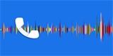 Google Telefon se naučil nahrávat hovory z neznámých čísel. V Česku to zatím nefunguje