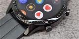 TEST: Chytré hodinky Realme Watch S Pro – povedený reparát