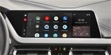 Google pustí Android Auto do Česka. Majitelé kompatibilních aut už nebudou muset obházet pravidla