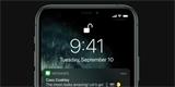 Proč všechny iPhony ukazují čas 9:41 a co to má společného s Jobsem?