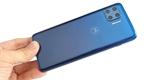 RECENZE: Motorola Moto G 5G Plus – 90 Hz a 5G ve střední třídě