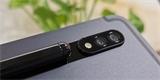 Dáte 19 tisíc za tablet? Samsung Galaxy Tab S7 vytahuje trumfy