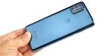 RECENZE: Motorola Moto G9 Plus – Tenhle adept na bestseller zamíchá střední třídou