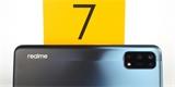 RECENZE: Realme 7 5G – jako stvořený pro hráče, méně už pro fotografy