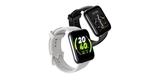Realme Watch 2 Pro. S větším displejem a GPS vydrží na jedno nabití až 14 dní