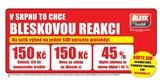 BLESKmobil připravil speciální akci. K SIM přidá kredit i slevu až 45 % na telefon