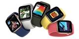Češi milují chytré hodinky. Jejich prodeje se v loňském roce takřka zdvojnásobily