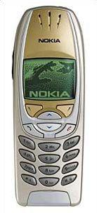 mobilní telefon datování Indie