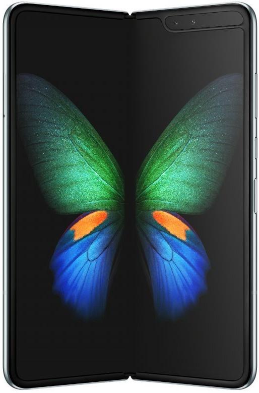 Samsung Galaxy Fold – MobilMania.cz 49b9fc0c962
